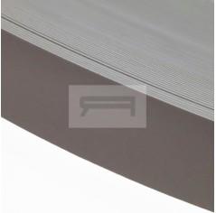 КРОМКА PVC ROMA 5681 МАКИАТО 1.0x21