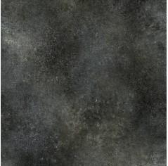 СТОЛЕШНИЦА KRONOSPAN 8416 BS МРАМОР ДЕ МАЗИ ЧЕРНЫЙ 4100x600x38мм